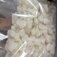 mdpv crystals
