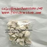 buy bkebdp online
